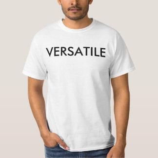 人のTシャツは多目的言います Tシャツ