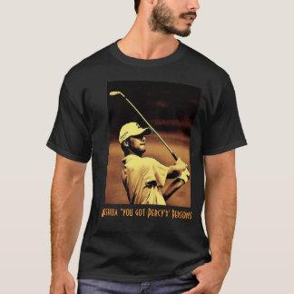 人神話伝説 Tシャツ