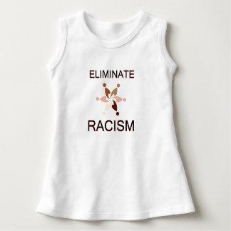 人種的優越感を除去して下さい ドレス