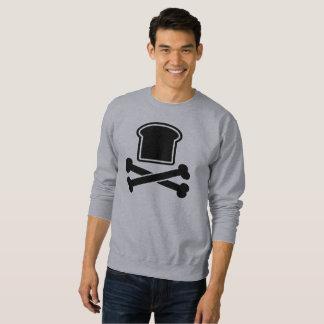 人間性のスエットシャツに対するキャブレター! スウェットシャツ