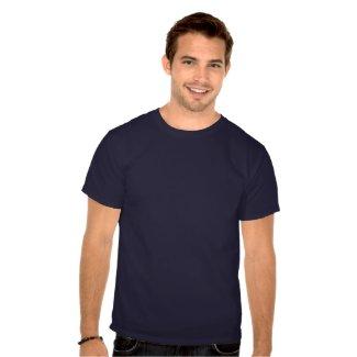 人魚の救助 T シャツ