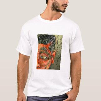 人- 2003年 Tシャツ