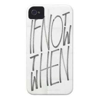 今 Case-Mate iPhone 4 ケース