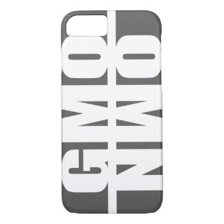 今GMO iPhone 8/7ケース