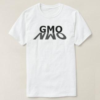 今GMO Tシャツ