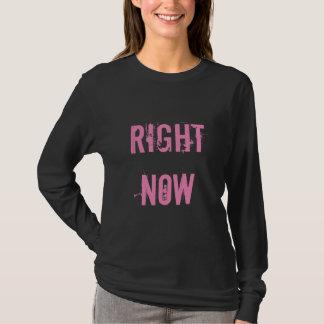 今Sweatashirt Tシャツ