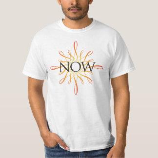 今UMD Tシャツ