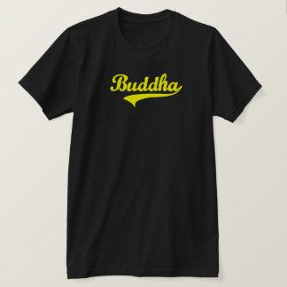 仏のティー Tシャツ