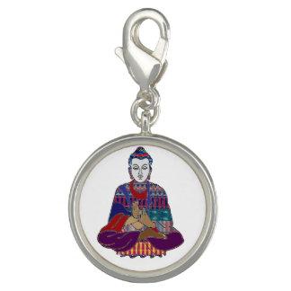 仏の仏教はマスターの夢NVN650のギフトを教えます チャーム