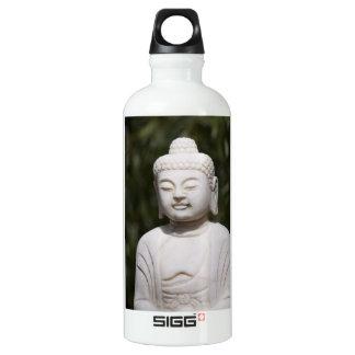 仏の彫像 ウォーターボトル