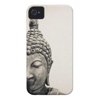 仏教のiphone 4ケース Case-Mate iPhone 4 ケース