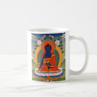 仏4のマグ コーヒーマグカップ