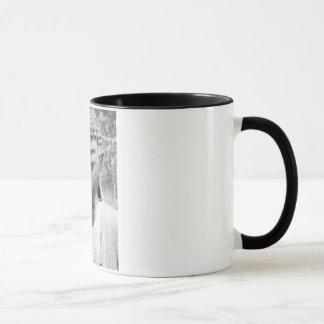 仏 マグカップ
