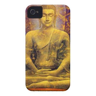 仏 Case-Mate iPhone 4 ケース