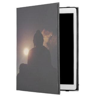 """仏 iPad PRO 12.9"""" ケース"""