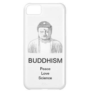 仏 iPhone5Cケース