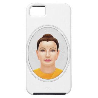 仏 iPhone SE/5/5s ケース