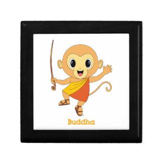 仏Monkey™のギフト用の箱 ギフトボックス