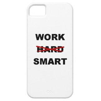 仕事の頭が切れるなiPhone 6/6sの場合 iPhone SE/5/5s ケース