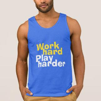 仕事対演劇のワイシャツ及びジャケット