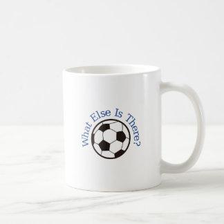 他に何がありますか。 コーヒーマグカップ