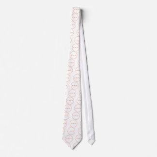 他の涼しい物 ネクタイ