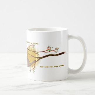 他の選択 コーヒーマグカップ