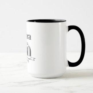 代数学 マグカップ