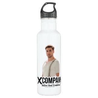 代理店のトムのCummings ウォーターボトル