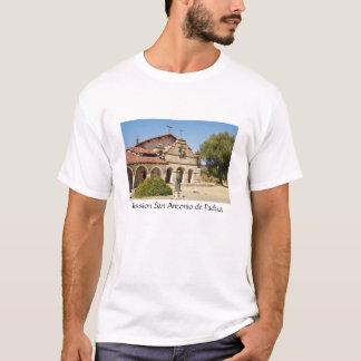 代表団サン・アントニオde Pedua Tシャツ