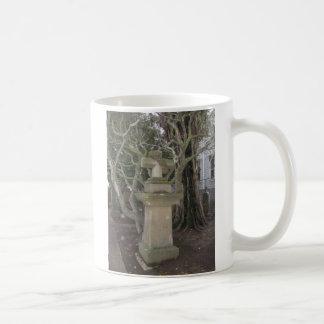 代表団 コーヒーマグカップ