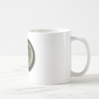 仲間 コーヒーマグカップ