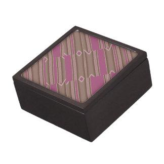 任意転位の木製のギフト用の箱3x3 ギフトボックス