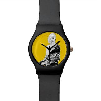 任意 腕時計