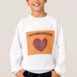 任意CLUB2.jpg スウェットシャツ