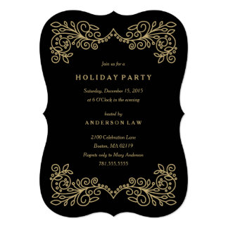 企業のな休日の優雅 カード