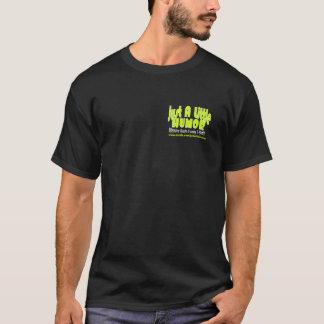 休み保証! Tシャツ