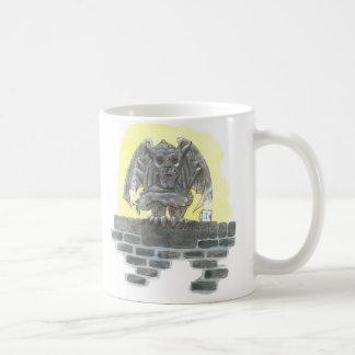 休憩 コーヒーマグカップ