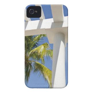 休日の電話箱 Case-Mate iPhone 4 ケース