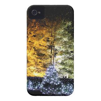 休日ライト Case-Mate iPhone 4 ケース