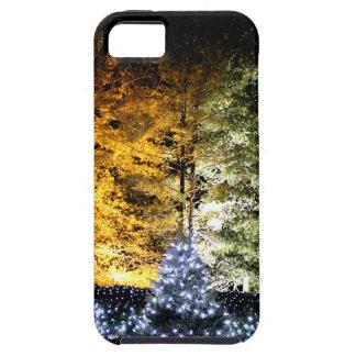 休日ライト iPhone SE/5/5s ケース