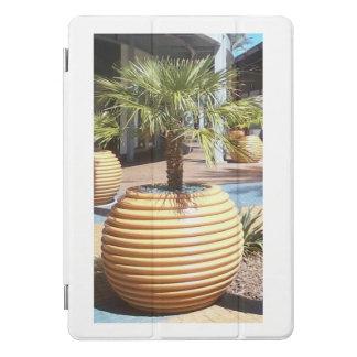 休暇のIpad iPad Proカバー