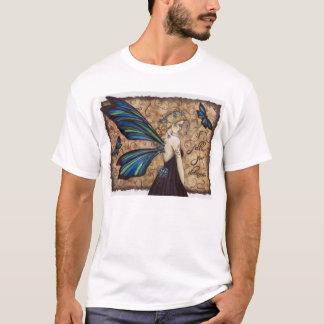 休閑地あなたの夢 Tシャツ