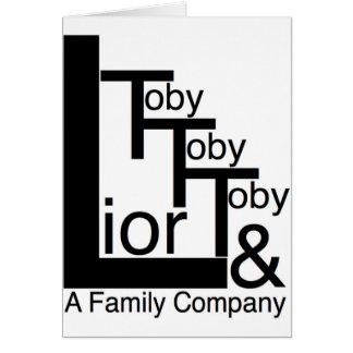 会社Logo.jpg カード