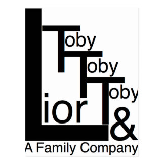 会社Logo.jpg ポストカード