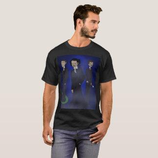 伝説のTシャツの作家 Tシャツ