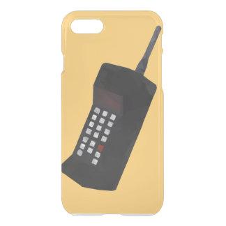 低い多トラップの電話 iPhone 8/7 ケース