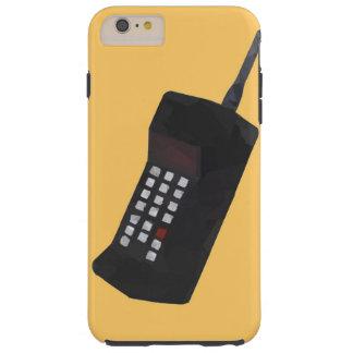 低い多トラップの電話 TOUGH iPhone 6 PLUS ケース
