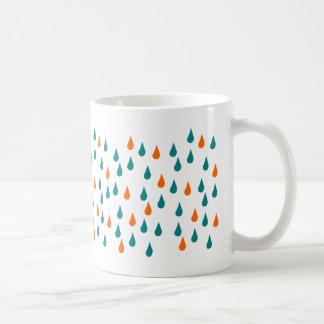低下/白325のmlのクラシックで白いマグ コーヒーマグカップ