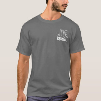 低下 Tシャツ